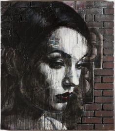 Rone – Darkest Before The Dawn @ White Walls SF
