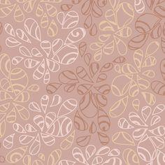 #Dusty #Mauve #pattern #print