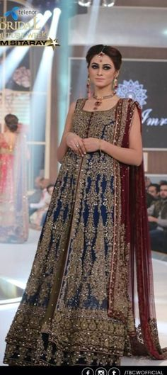 ceremony that is wedding may be the reputable and many stunning amount of time in every existence that is one's. Latest Bridal Dresses, Wedding Dresses, Bridal Dress Design, Pakistani Dresses, Designer Dresses, Sari, Formal Dresses, Summer, Asian