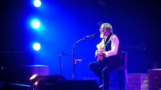 Yusuf (Cat Stevens) - The First Cut is the Deepest, live in Oberhausen - 12 May 2011