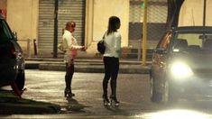 Offerte di lavoro Palermo  Nel provvedimento in vigore dal 16 aprile l'elenco delle strade off limits multe da 400 euro. Potenziamento dei servizi di assistenza alle vittime della tratta  #annuncio #pagato #jobs #Italia #Sicilia Palermo: il Comune contro prostitute e clienti ordinanza per l'estate