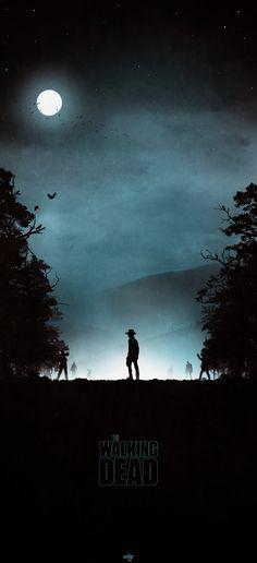 Carl Grimes - The Walking Dead - Noble--6.deviantart.com