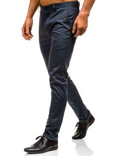366c6e79e7302 Odzież męska, ubrania męskie i obuwie dla mężczyzn sklep online |  www.denley.pl - bluzy męskie, koszule męskie, płaszcze męskie, kurtki  męskie, ...