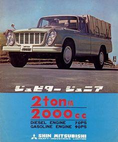 19630401JUPITERJUNIOR.jpg