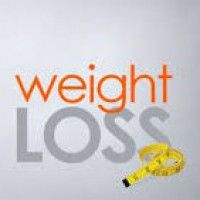 The Fat Loss Code is the only 6-week body transformation program guaranteed to help you keep body fat off long-term.  Discover How to Instantly Turn-Off Your Body's Fat-Storing Hormones Find … Sou…