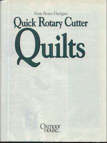 Quilts - Ágnes Arato - Picasa Albums Web