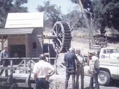 Little house on the prairie. Behind the scenes. Math Competition, Ingalls Family, Opening A Restaurant, Michael Landon, Laura Ingalls Wilder, Tv Westerns, Long Time Friends, The Deed, Hooray For Hollywood