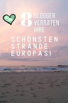 Roadtrip 3 weeks through Vietnam and Cambodia - Reise German Boys, Reisen In Europa, Hot Beach, Travel Companies, Most Beautiful Beaches, Travel Destinations, Travel Europe, Mauritius, Explore