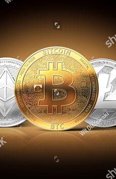câștigurile bitcoin pasive câștigurile fără investiții fac bani pe internet