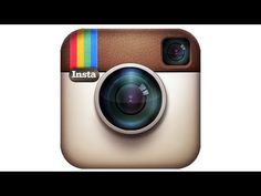 Instagram now for Android too! Funny video to celebrate.