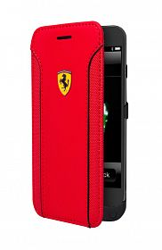 Buy Ferrari 3000mAh Power Case For iPhone 6 Plus, FEDA2IBCBKP6LRE at 229 AED - AWOK Online Store