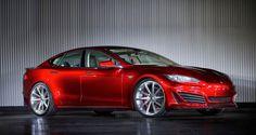Saleen FourSixteen, cuando un Tesla Model S no es suficiente - http://www.actualidadmotor.com/2014/08/18/saleen-foursixteen-cuando-un-tesla-model-s-es-suficiente/