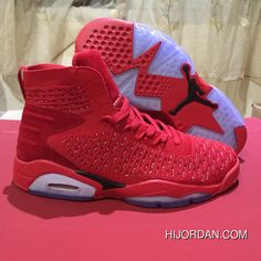 13713f2cc58e72 13 Best Jordan Shoes Release Date 2014 images