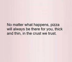 Top 16 Funny Memes - Food Meme - Top 16 Funny Memes Quotations and Quotes The post Top 16 Funny Memes appeared first on Gag Dad. Bio Quotes, Fact Quotes, True Quotes, Words Quotes, Funny Quotes, Funny Memes, Inspirational Quotes, Food Humor Quotes, Sayings