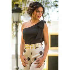 Diy Clothes, Clothes For Women, Wedding Guest Style, Shirt Tutorial, Moda Online, Designer Wear, Cotton Dresses, Indian Fashion, Shirt Blouses