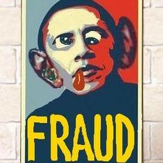 BREAKING: Brand New Update On Arpaio Criminal Investigation Into Obama's Birth Certificate