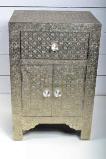 pressed metal furniture. Pressed Netal Furniture - Google Search Metal A