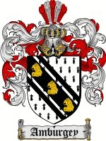 1000+ images about Swiss Coat of Arms / Family Crests from Switzerland on Pinterest | Coat of ...