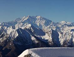 Paradise view Val Vigezzo