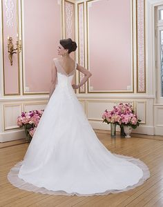 Sweetheart Gowns Worldwide | Wedding Gowns | Wedding Dresses | All Styles 6027