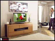 Flat Screen, Sofa, Settee, Flatscreen, Loveseats, Couches, Couch