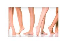 What options exist for varicose veins?