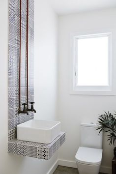 Awesome Bathroom Sink…