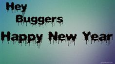 brand new wishes for the new year and images with the prosperous and new wishes to be sent to friends family. Can also be used as desktop wallpaper New Year Wishes Images, Happy New Year Wishes, Friends Family, News, Happy New Year