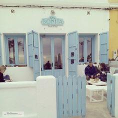 La más bonita de Valencia @lamasbonitavlc. blogholamama