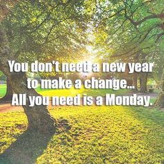 This time of year can be hard on a lot of people - fall festivals, foods you only get this time of year, then Thanksgiving and the holidays.  Don't wait til January 1st to decide to be healthy!  There are things, small things, you can do to start making a positive change!  If you need help or ideas, contact me!