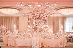 Blog | White Lilac Inc. | Event Design for Weddings, Fashion, Social, Corporate