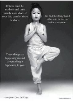 Yoga quoted :: yoga for kids with special needs, candoyoga.net