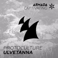Protoculture - Ulvetanna (OUT NOW) by Armada Captivating on SoundCloud