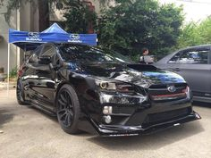 2015 Subaru STI's are really nice looking! I'm liking the complete redesign #Subaru #2015Models #Rvinyl ---------------------------------------------------------------------http://www.newcarreviewsusa.com/2015-subaru-wrx-engine-review-exterior-specs-price-changes-redesign-interior/