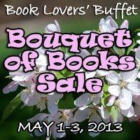 Mystery, Thriller, Suspense, Romantic Suspense | Book Lovers Buffet #AnnWCharles