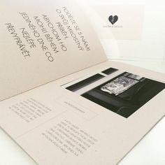 #svatbadesign #casopis #pribeh #grafika #magazine #wedding #design #graphic #layout #svatba