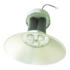 Lampa iluminat industrial LED 150W