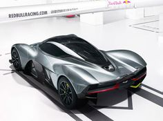 Aston Martin Red Bull AM-RB 001 bis Pfund Abtrieb produzieren Aston Martin Rapide, Aston Martin Vanquish, New Mclaren, James Bond Cars, Drivers Ed, Active Suspension, Car Breaks, Cars Land, Most Expensive Car