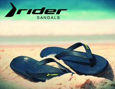 Up to 55% off Rider Sandals for men and women today at www.wideopenspaces.com! #outdoors