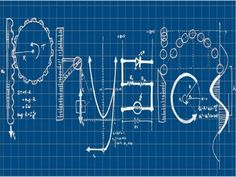 Physics gives a headache to students because the subject consists of solving complex mathematical problems and understanding complex, but interesting principles. However, Physics has contributed greatly to help in the understanding of the world around us and in the development of technology. It is a fascinating natural science subject.Here are some tips to help you gain a good understanding of the subject and to achieve good grades in exams:1.Strengthen and master basics: Physics, based on…
