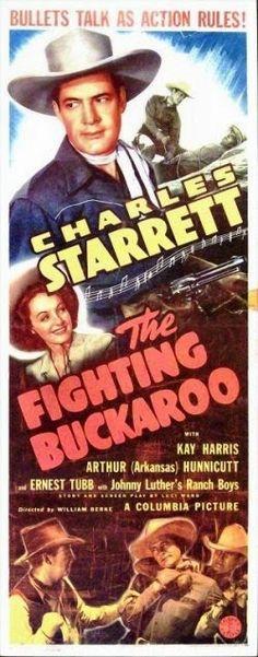 The Fighting Buckaroo - William Berke - 1942 http://western-mood.blogspot.fr/2014/11/the-fighting-buckaroo-william-berke-1942.html#links