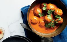 Curry lovers of the world, spice up your life (with these 26 recipes).