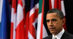 """Obama Claims He'd Be Treated Better In Europe, Whines About """"Names I'm Called"""" In America...  THIS GUY HAS BEEN WHINING FOR 5 YEARS, TEARING OUR COUNTRY APART, SCUTTLING OUR ENERGY PROGRAMS, PLAYING DICTATOR-IN-CHIEF OVER OUR HEALTH CARE NOT TO MENTION HUNDREDS OF ANTI-AMERICAN EXECUTIVE ORDERS AND NOW HE HAS THE NERVE TO WHINE ABOUT WHAT PEOPLE CALL HIM!  I HAVE A SUGGESTION FOR YOU PRESIDENT - MOVE TO EUROPE NOW OR MAYBE SYRIA TO BE WITH YOUR MUSLIM BUDDIES!"""