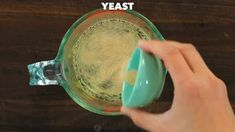 Egg Salad Recipe with the Best Dressing - NatashasKitchen.com Apple Pie Recipes, Pizza Recipes, Bread Recipes, Soup Recipes, Cake Recipes, Creamy Shrimp Pasta, Best Pizza Dough, Shrimp Fajitas, Avocado Tomato Salad