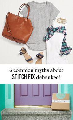 bb5b662631 6 Common Myths About Stitch Fix Debunked  fashion  accessories   capsulewardrobe  StitchFix Common