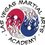 "5 Likes, 1 Comments - Las Vegas Martial Arts Academy (@thelvmaa) on Instagram: ""For all my fellow Judokas #judo #lvmaa #lasvegas"""