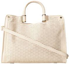 2652a8c6411a 12 Best Ivanka Bags images