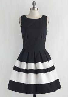 .: Stylish Dresses