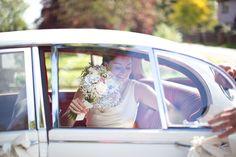 Blog   London Wedding Photographer   Caught the Light   Chloé BrowneLondon Wedding Photographer   Caught the Light   Chloé Browne   Natural wedding photography with a fresh & creative feel.