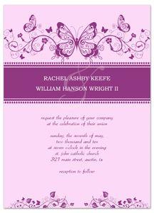 Spa Invitation Wording is amazing invitation sample